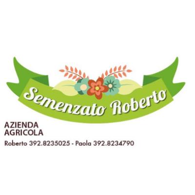 AZ.AGR. SEMENZATO ROBERTO