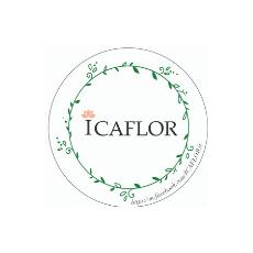 Icaflor