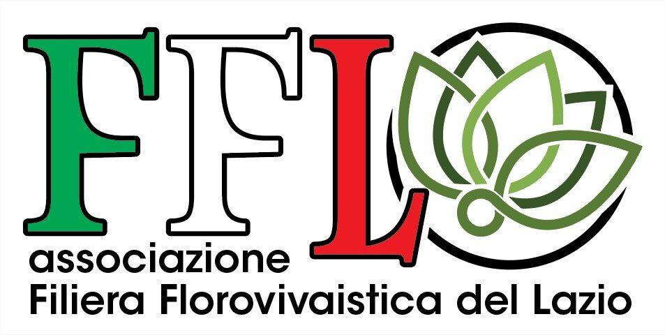 Associazione Filiera Florovivaistica del Lazio
