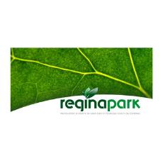REGINA PARK