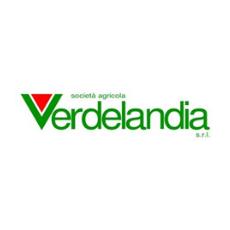 VERDELANDIA