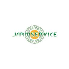 Jardiservice