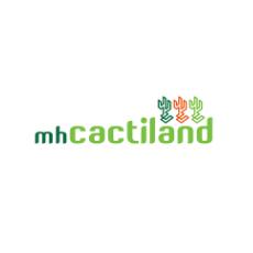 MH CACTILAND