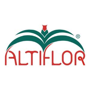 ALTIFLOR
