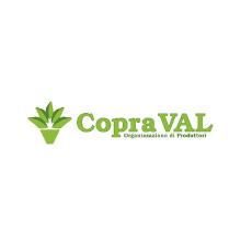 COPRAVAL