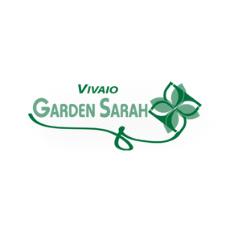 GARDEN SARAH