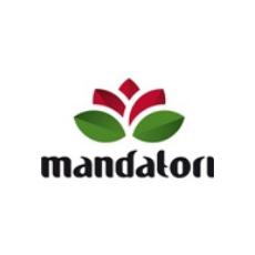 MANDATORI