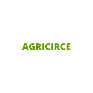 AGRICIRCE