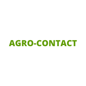 AGRO-CONTACT