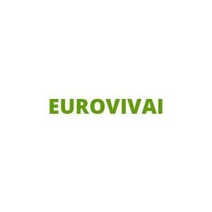 EUROVIVAI