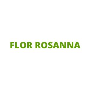 FLOR ROSANNA