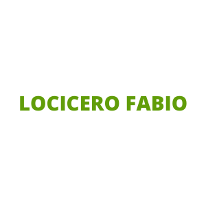 LOCICERO FABIO