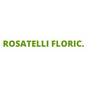 ROSATELLI FLORIC.