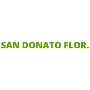 SAN DONATO FLORIC.