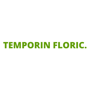 TEMPORIN FLORIC.