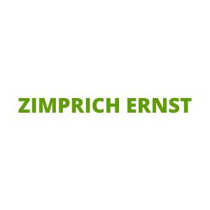 ZIMPRICH ERNST